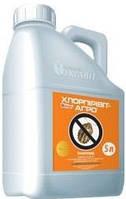 Инсектицид  Хлорпиривит-агро, КЕ (5 л.)