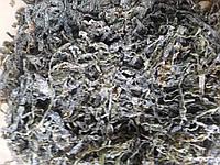 Морская капуста сушеная (1:6) от 2 кг