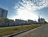 Безлимитный Интернет ул. Богатырская, 100 Мбит/сек Киев Оболонский район, фото 1