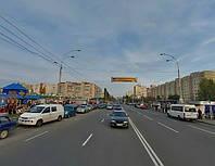 Безлимитный Интернет ул. Героев Днепра, 100 Мбит/сек Киев Оболонский район, фото 1