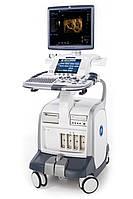 УЗИ сканер GE Logiq E9 - цена и качество!