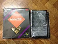 Фильтр салона (угольный) HYUNDAI  97617-4H000