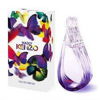 Женская парфюмированная вода Kenzo Madly , кензо духи женские