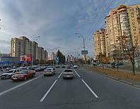 Безлимитный Интернет проспект Героев Сталинграда, 100 Мбит/сек Киев Оболонский район, фото 1