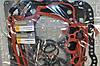 Комплект прокладок и сальников двигателя на Renault Trafic 2003-> 2.5dCi — Renault (НЕ Оригинал) - 7701475278N, фото 2