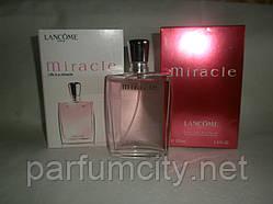 Lancome Miracle Pour Femme  100 мл для женщин
