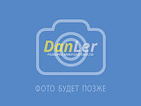 Трубка Г У низкого давления Рено Трафик ( Renault Trafic ) 2.5 dci -06
