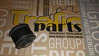 Втулка амортизатора заднего верхняя Renault Trafic 01->14