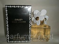 Парфюмированная вода для женщин Marc Jacobs Daisy