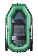 Човен надувний човен ЛТ-250-СБ, фото 1