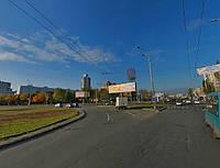 Безлимитный Интернет площадь Дружбы Народов, 100 Мбит/сек Киев Оболонский район, фото 1