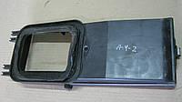 Корпус фильтра салона AUDI 100, С3, 8D0819641