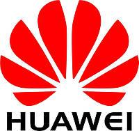 Сенсор (тачскрин) для   Huawei G700 - U10 Ascend  (black)