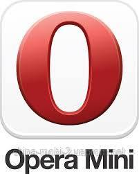 Установка Opera mini на китайский телефон