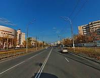 Безлимитный Интернет ул. Зои Гайдай, 100 Мбит/сек Киев Оболонский район, фото 1