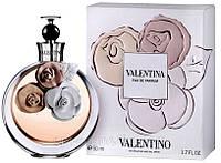Парфюмерная вода Valentino Valentina , парфюм валентино