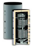Комбинированные баки SUNSYSTEM серии HYG-R2