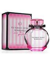Женская туалетная вода Victoria's Secret Bombshell
