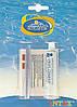 Ремкомплект (суперклей vinyl cement + заплатка) intex 59632
