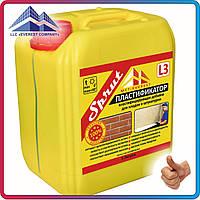 Пластификатор SPRUT-L3 для кладки и штукатурки