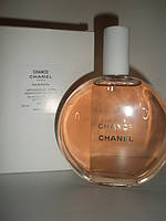 Парфюмированная вода для женщин Chanel Chance  тестер