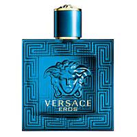Versace Eros  тестер 100 мл.