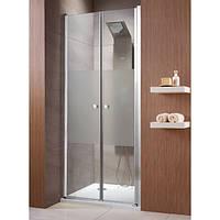 Душевые двери Radaway Eos DWD 100 см 37723-01-12N