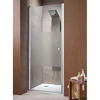 Душевые двери Radaway Eos DWJ 80 см 37913-01-01N