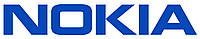 Дисплей (экран) для  Nokia 6700c high copy