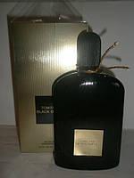 Женский парфюм Tom Ford Black Orchid