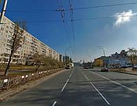 Безлимитный Интернет ул. Маршала Малиновского, 100 Мбит/сек Киев Оболонский район, фото 1