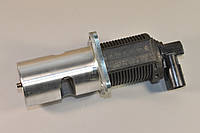 Клапан рециркуляции отработанных газов на Renault Trafic 03-> 2,5dCi(135) — Renault (Оригинал) - 8200270539