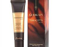 Тональный крем Guerlain Terracotta Skin (Герлен Теракота Скин)