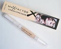 Корректор Max Factor Cinema Concealer (Макс Фактор Синема Консилер)