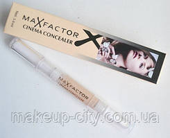 Корректор Max Factor Cinema Concealer (Макс Фактор Синема Консилер)