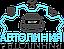 avtoliniya.com.ua