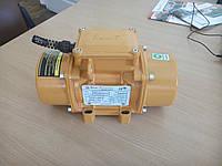 Площадочный вибратор EVM 130/3 (аналог ЭВ-320, ИВ-01-50, MVE 100/3, MVSI 3/100)