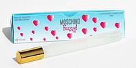 Мини парфюм Moschino Funny (Москино Фанни) 15 мл.