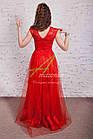 Выпускное платье для 11 классниц 2018 - Код пл-177, фото 7