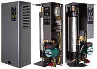 Котлы электрические Tenko серии Standart Digital 3 кВт - 15 кВт