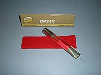 Мини парфюм Donna Karan DKNY Be Delicious (Донна Каран Би Делишес) 15 мл.