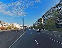 Безлимитный Интернет Оболонский проспект, 100 Мбит/сек Киев Оболонский район, фото 1