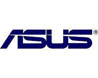 Дисплей (экран) для  Asus ME370 Google Nexus 7 + Touchscreen with Frame (black)
