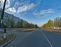 Безлимитный Интернет ул. Озерная, 100 Мбит/сек Киев Оболонский район, фото 1