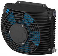 Гидравлический охладитель ASA LL 06 HP