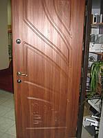 купить две входные двери