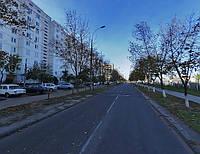 Безлимитный Интернет ул. Северная, 100 Мбит/сек Киев Оболонский район, фото 1