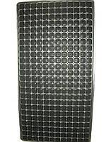 Кассета для рассады  288 ячеек,размер кассеты 54х28см,толщина стенки 0.70мм
