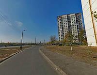 Безлимитный Интернет ул. Приозерная, 100 Мбит/сек Киев Оболонский район, фото 1