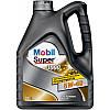 Моторное масло Mobil SUPER 3000 5W-40, фото 2